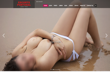 Are you looking for Experienced Adult Website Designs?