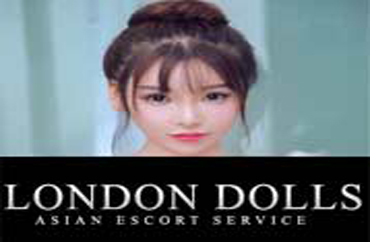 Points to hire London Dolls for Leisure Tour