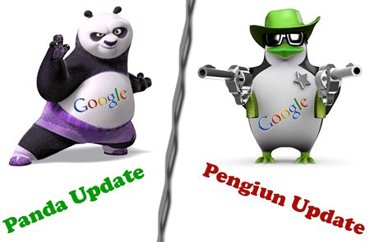 Latest Google SERP Update Adult/Escort Niche